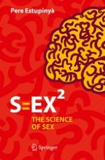 Sex in Our Cells