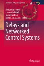 On the Codimension of the Singularity at the Origin for Networked Delay Systems