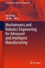 Critical Review and Progress of Adaptive Controller Design for Robot Arms