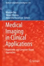 Abdominal Imaging in Clinical Applications: Computer Aided Diagnosis Approaches