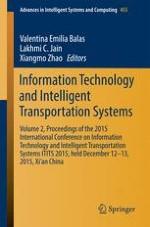 Design of Comprehensive Quality Management System Based on SSI