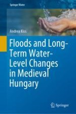 Introduction: Floods and Water-Level Fluctuations in Medieval (Central-)Europe