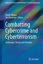 Megatrends and Grand Challenges of Cybercrime and Cyberterrorism Policy and Research