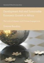 A Practitioner's Perspective on Development Aid