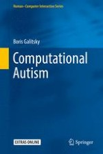 Introduction: Phenomena of Autistic Reasoning