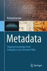 What Metadata Is and Why It Matters