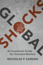 Overview: A Framework for Investing During Currency Crises and Asset Bubbles