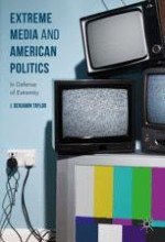 Placing Extreme Television Media in Their Historical and Economic Context