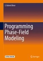An Overview of the Phase-Field Method and Its Formalisms