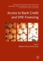 Non-Bank Financing for Euro Area Companies During the Crisis