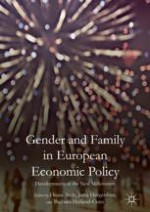 Introduction: Rethinking Gender Equality Since the Turn of the Millennium