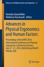 Physical Load Among Construction Workers and Analysis with Objective Ergonomics Research Method