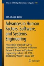 A Tool-Based Hybrid Methodology for Achieving Impactful Cross-Domain Systems Engineering