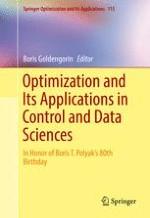A New Adaptive Conjugate Gradient Algorithm for Large-Scale Unconstrained Optimization