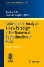 Standard and Non-standard CAGD Tools for Isogeometric Analysis: A Tutorial