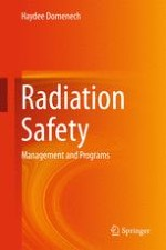 What Does Ionizing Radiation Mean?