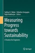 Scientific Sustainability