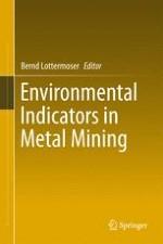 Predictive Environmental Indicators in Metal Mining