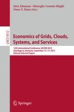 Optimizing Multi-tenant Cloud Resource Pools via Allocation of Reusable Time Slots