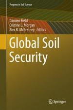 Soil Security: A Rationale