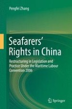 Seafarers' Rights in China: A Restructuring Process