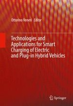 Vehicle Electrification: Main Concepts, Energy Management, and Impact of Charging Strategies