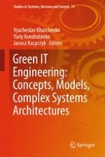Concepts of Green IT Engineering: Taxonomy, Principles and Implementation