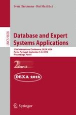 A Preference-Driven Database Approach to Reciprocal User Recommendations in Online Social Networks