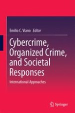 Cybercrime: Definition, Typology, and Criminalization