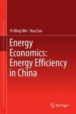 Energy Development in the World and China
