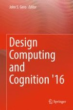 Reducing Information to Stimulate Design Imagination