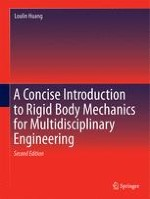 Preliminaries on Vectors, Matrices, Complex Numbers and Quaternions