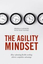 From Flexibility to Agility