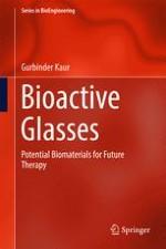 Biomaterials Influencing Human Lives