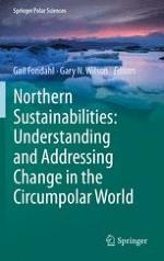 Exploring Sustainabilities in the Circumpolar North