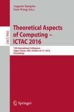Verification of Concurrent Programs on Weak Memory Models