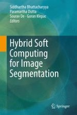 Hybrid Swarms Optimization Based Image Segmentation