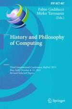 Wherefore Art Thou Semantics of Computation?