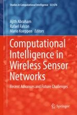 A Genetic Programming Approach to Cost-Sensitive Control in Wireless Sensor Networks