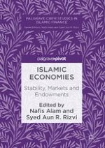 Islamic Economics' Contribution to Conventional Economics