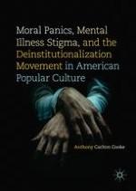 Introduction: Popular Panics