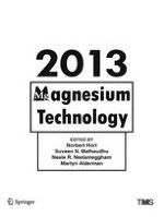 A Brief History of the Development of Grain Refinement Technology for Cast Magnesium Alloys
