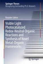 Introduction to Photocatalysis