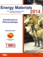 The State-of-the-Art of Materials Technology Used for Fossil and Nuclear Power Plants in China