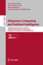 Probability and Common-Sense: Tandem Towards Robust Robotic Object Recognition in Ambient Assisted Living