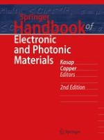 Perspectives on Electronic and Photonic Materials