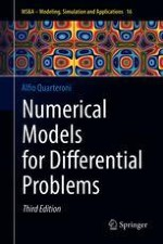 A brief survey of partial differential equations