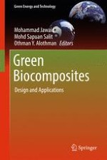 Green Biocomposites for Structural Applications