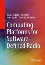 The Evolution of Software-Defined Radio: An Introduction
