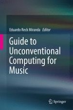 Introduction to Unconventional Computing